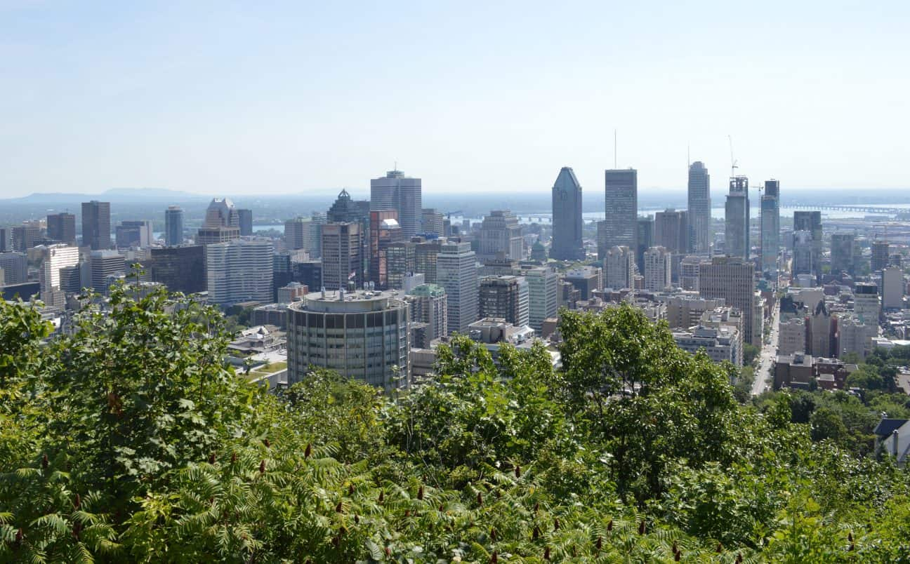 Alt Hotel Montréal: Where to Stay in Montreal, a Hotel Review
