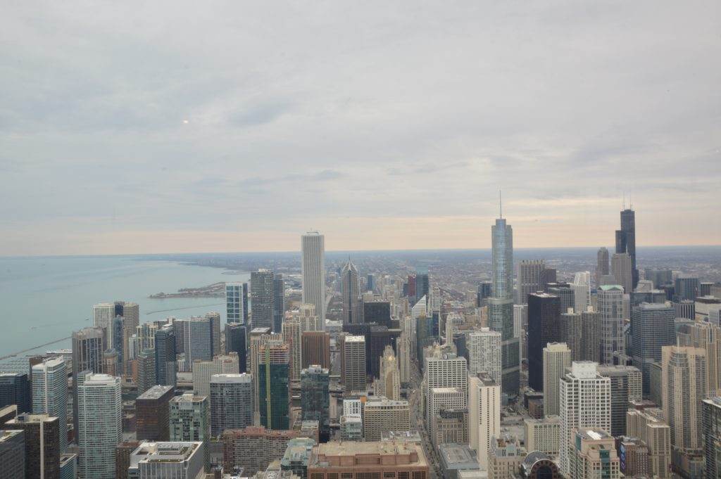Things to do in Chicago this month| Things to do in Chicago this week | JaimeSays