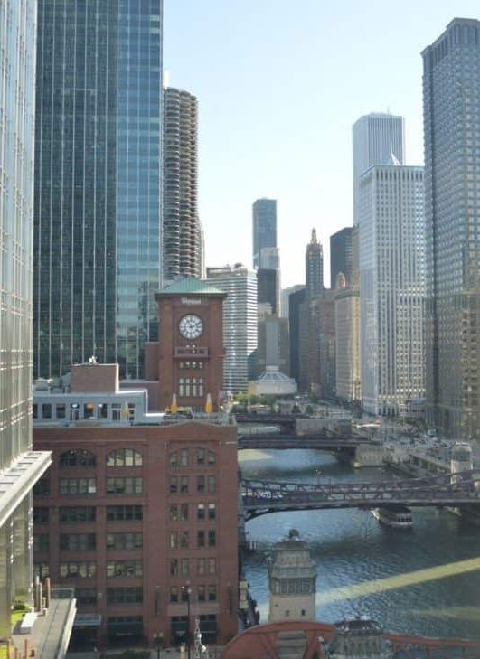 15 Open House Chicago Must-See Sites