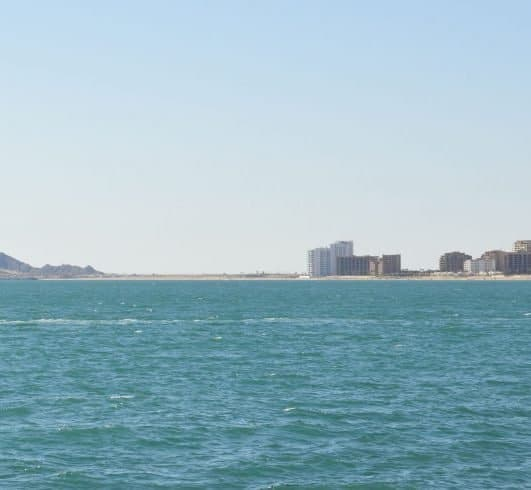 Puerto Peñasco: A Safe Beach Resort in Mexico