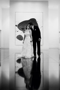 Marriott Marquis Hotels near McCormick Place Chicago | Hotel Wedding Block