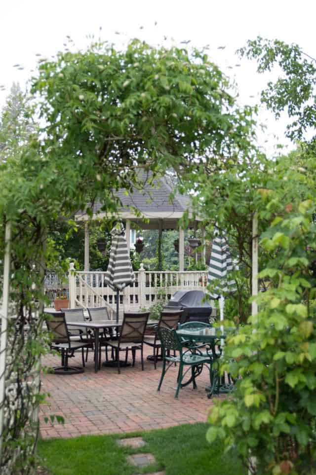 Ludington MI Hotels | The Lamplighter Inn | Lamplighter Bed and Breakfast | Ludington Hotels | Western Michigan | Waterfront Michigan | Lake Michigan Bed and Breakfast