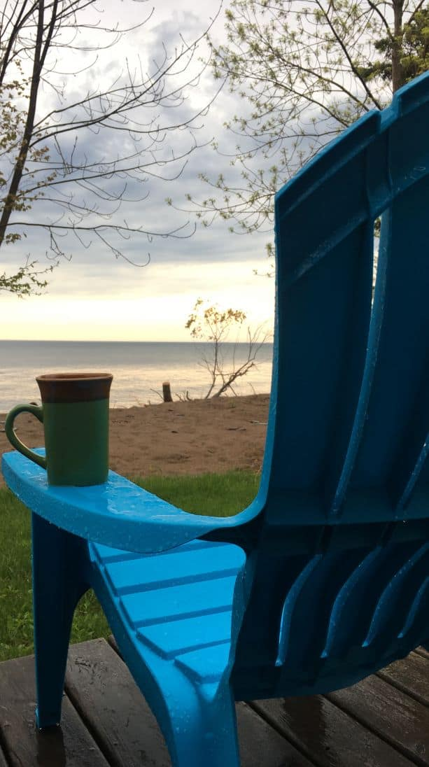 Ironwood and Ontonagon: Things to do in Michigan's Upper Peninsula in the Summer