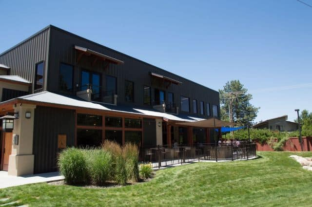 Wine Tasting in Boise | Boise Wine Tasting | Wine Tasting Boise | Boise Wineries | Garden City Wineries |Garden City Wine Tasting| Things to do in Boise Idaho | Wineries in Boise Idaho