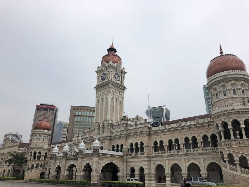 48 Hours in Kuala Lumpur | 2 Days in Kuala Lumpur | Things to do in Kuala Lumpur | Check out all the can't miss sights!