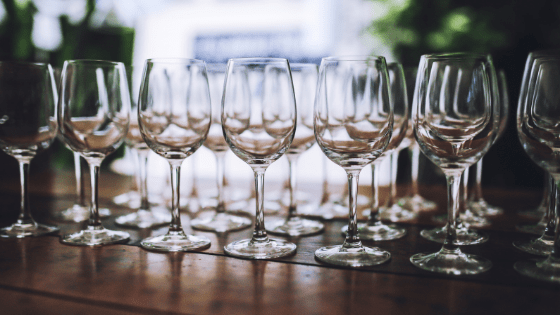 What is the WSET Level 1 Test Like?