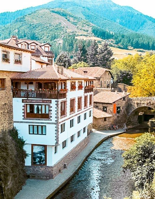 15 Reasons to Visit Cantabria