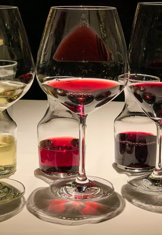 4 Spots for a Tasting and Wine Experience: Chicago Suburbs