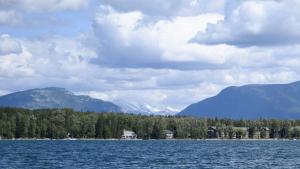 Northwest Montana Should be Your Next Vacation Destination