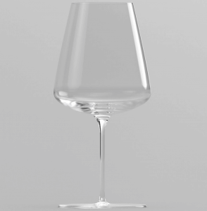 Grassl Cru Glasses are dishwasher safe and perfect for a blind wine tasting party at home.