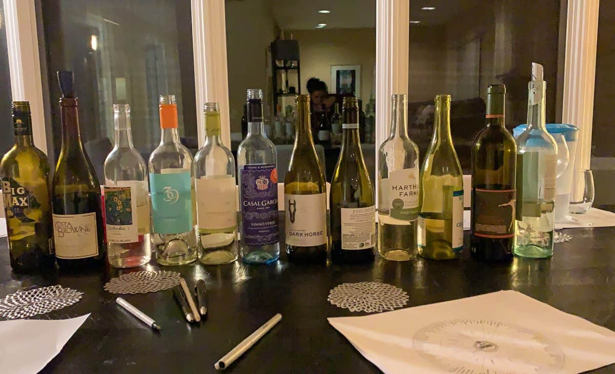 blind-wine-tasting-at-home-1