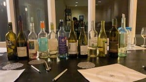 blind-wine-tasting-at-home-1