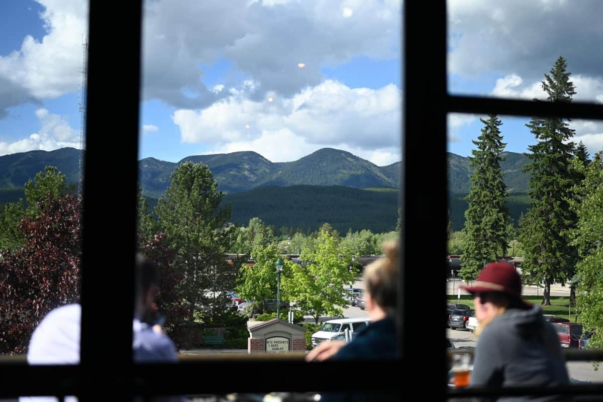Looking for a place to eat in Whitefish, Montana? Check out these Whitefish, Montana restaurants.