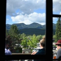 Whitefish Montana Restaurants: Where to Eat in Whitefish Montana