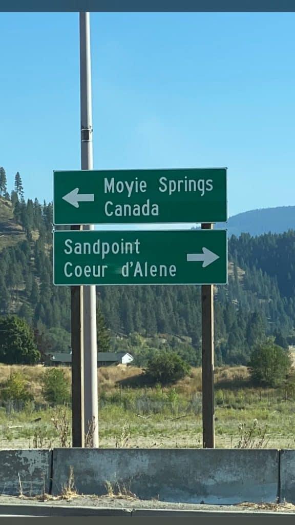 Visit-Northern-Idaho-Canada-Side