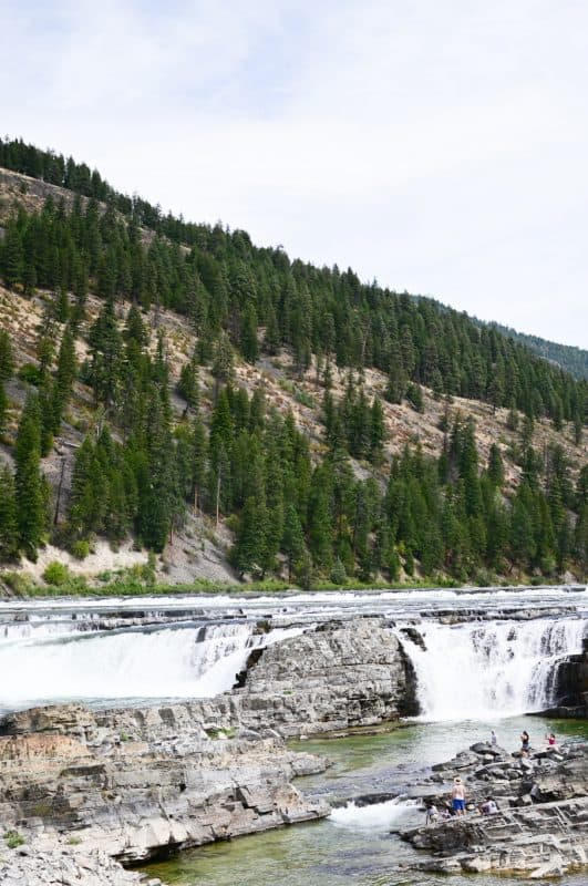 9 Reasons to Visit Northern Idaho and Fall in Love